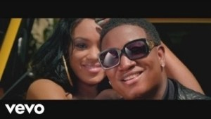 Video: Yung Joc - Features (feat. T-Pain)